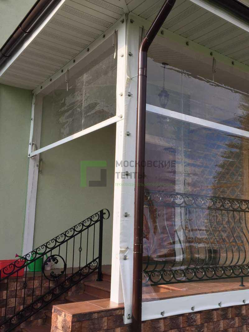 Изменение размера мягкого окна